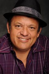 profile image of Paul Rodríguez