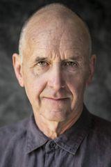 profile image of Nick Blake