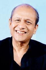 profile image of Siddhartha Basu