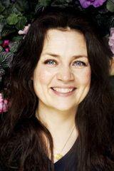 profile image of Catrin Sagen