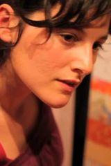 profile image of Judith Vittet