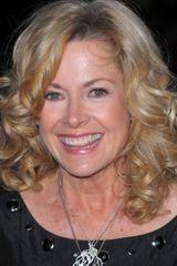 profile image of Catherine Hicks