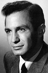 profile image of Ben Gazzara