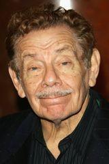 profile image of Jerry Stiller