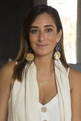 profile image of Amina Khalil