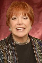 profile image of Annie Ross