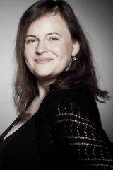 profile image of Wanda Opalinska