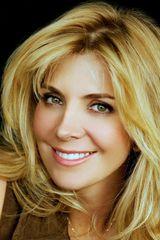 profile image of Natasha Richardson