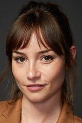 profile image of Jocelin Donahue