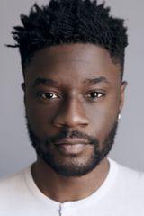 profile image of Charles Babalola