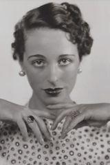 profile image of Margaret Rawlings
