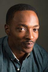 profile image of Anthony Mackie