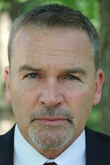 profile image of Kurt McKinney