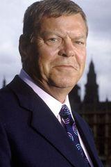 profile image of Warren Clarke