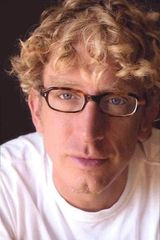 profile image of Andy Dick