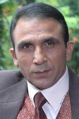 profile image of Bikramjeet Kanwarpal