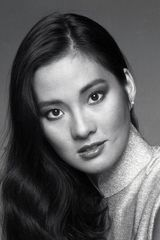 profile image of Rosalind Chao