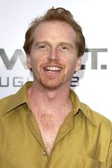 profile image of Courtney Gains