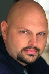 profile image of David Mattey