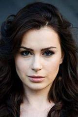 profile image of Anna Maria Sieklucka