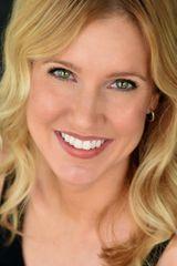 profile image of Liz Cardenas Franke