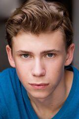 profile image of Owen Teague
