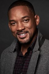 profile image of Will Smith