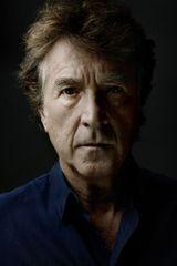 profile image of François Cluzet