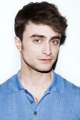 profile image of Daniel Radcliffe