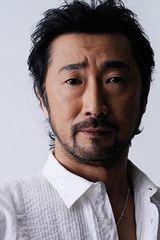 profile image of Akio Otsuka