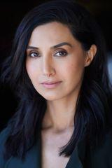 profile image of Narges Rashidi