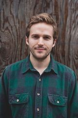 profile image of Michael Stahl-David
