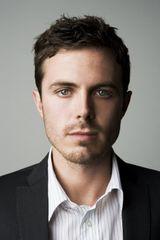 profile image of Casey Affleck