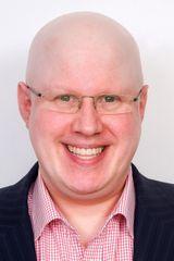 profile image of Matt Lucas
