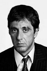 profile image of Al Pacino