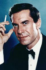 profile image of Martin Landau