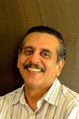 profile image of Shishir Sharma