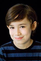 profile image of Jasper Newell