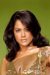 profile image of Sameera Reddy