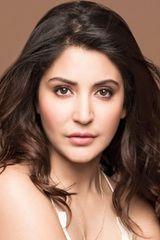 profile image of Anushka Sharma