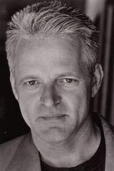 profile image of Michael Champion