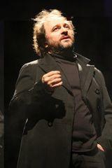 profile image of Natalino Balasso