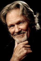 profile image of Kris Kristofferson