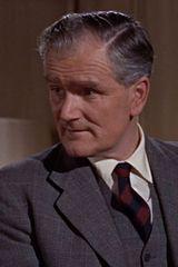 profile image of Desmond Llewelyn