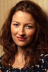 profile image of Kelly Macdonald