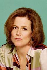 profile image of Sigourney Weaver