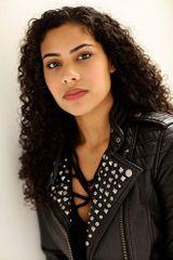 profile image of Haskiri Velazquez