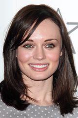 profile image of Laura Haddock