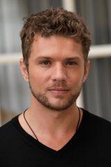 profile image of Ryan Phillippe