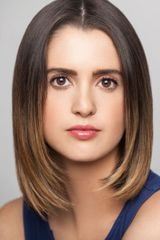 profile image of Laura Marano
